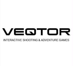 Review: VEQTOR - Escape Castle