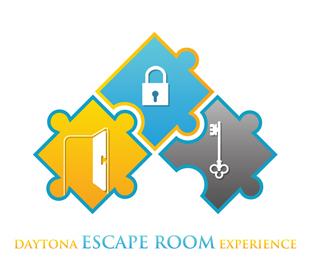 Ea Avings Escape Room Game Discounts Amp Promo Codes