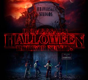 universal studios horror nights 2020