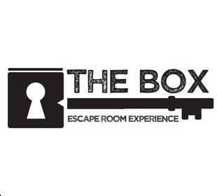 Escape Rooms Rated By Location
